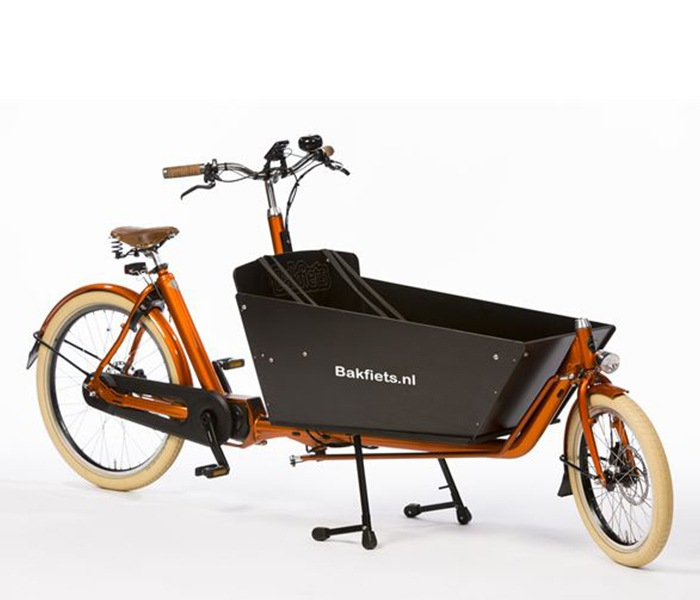 Bakfiets.nl-CargoBike-Cruiser-Long-Steps